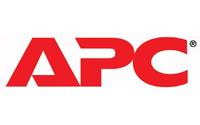 西安振华合作品牌-APC