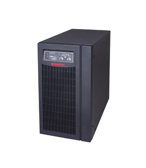 山特UPS电源 C系列 (6kVA~10kVA)