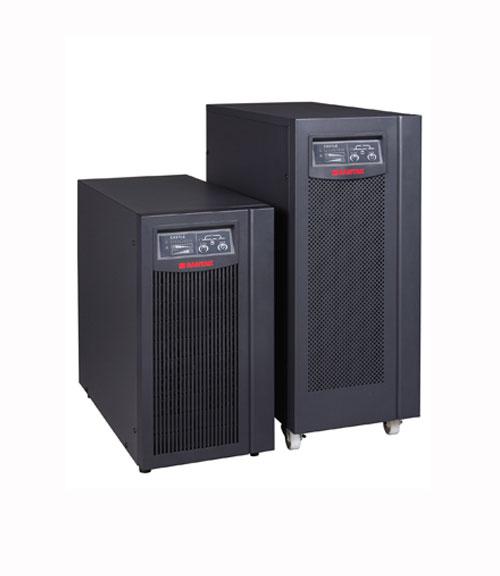 山特UPS电源 C/3C系列 (C6k-3C20kS)