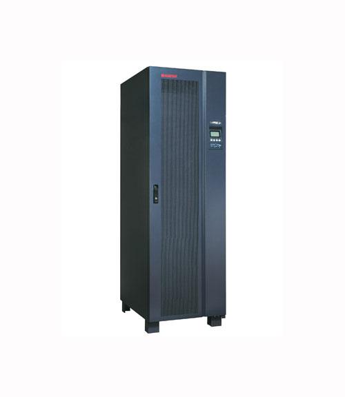 山特UPS电源 3C3 EX系列 (20KS~80KS)