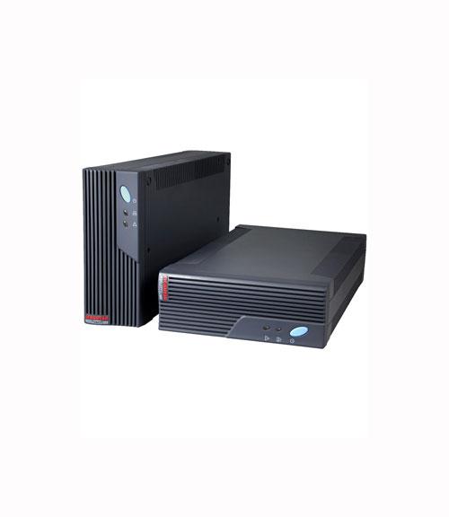 山特UPS电源 MT-Pro系列 (500VA~/1000VA)