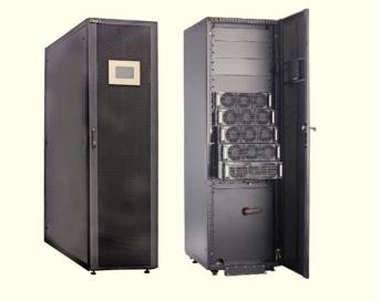 祁连UM系列高频模块化UPS  40-800kVA