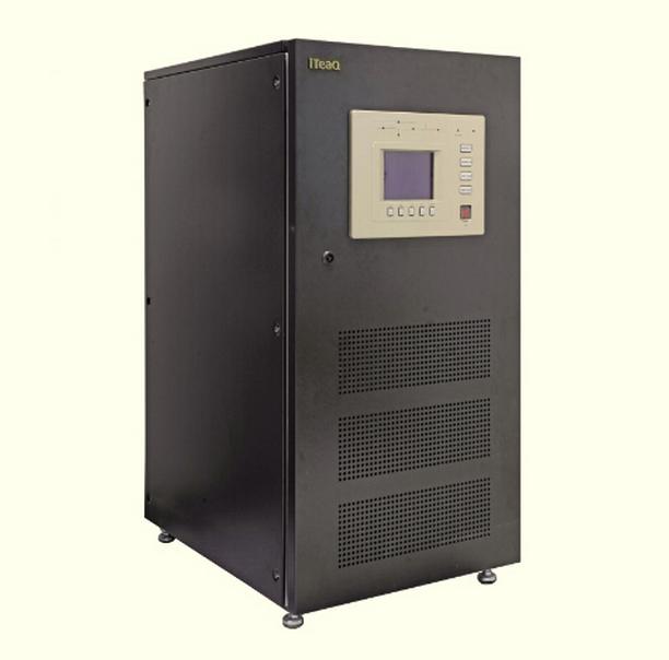 泰山UT系列工频塔式UPS  10-400kVA