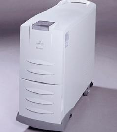 iTrust UH11系列UPS6-10KVA