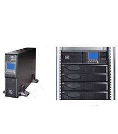 iTrust Adapt系列UPS