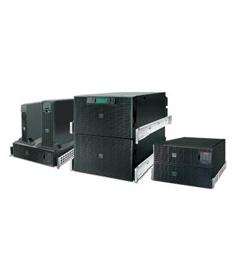 施耐德mart-UPS SRC系列