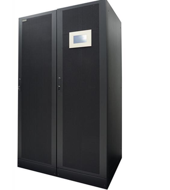 昆仑UE系列高频塔式UPS  200-800kVA