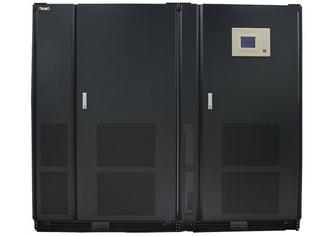 泰山UT系列工频塔式UPS  500-800kVA